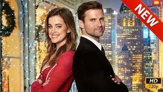 2020 Latest Romantic Comedy Movies - Best Romantic Comedy Movies | Full Length HD