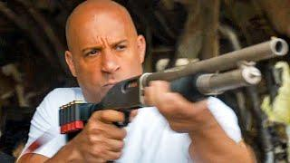 Action Movies 2020 - Best Action Movies Full Length English