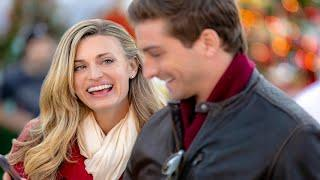 New Hallmark Movies 2020 | Romance Hallmark Christmas Movies 2020 | Love Hallmark Movies 2020
